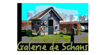Galerie de Schans